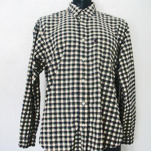 Ralph Lauren Jeans Co.Mens Black Label 100% Cotton